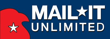 MAIL-IT UNLIMITED, Kennebunk ME